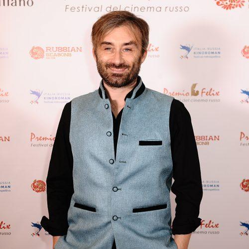 1-Sergio-Basso