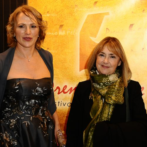 1 Uliana Kovaleva + Elisabetta Bruscolini2