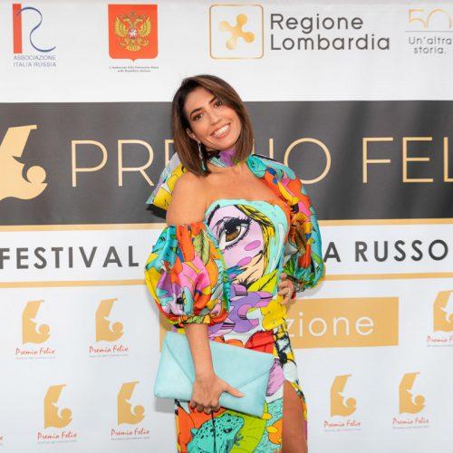 Ariana Bergamaschi 2