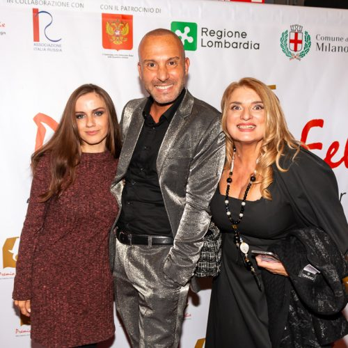 Chiara Iezzi attrice_Max Nardari_Renata Ercoli