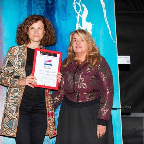 Diplom_Renata Ercoli