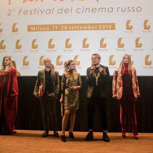 Premio Felix 2019-160