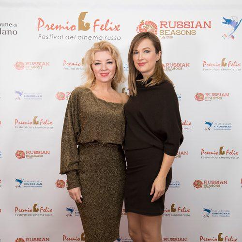 Svetlana-Sinyavskaya-+-Anastasia-Lomovtseva